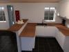 kitchen4_left