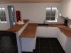 kitchen4_right
